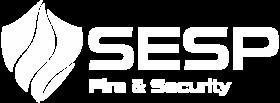 Logotipo B