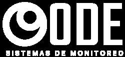 White Logo ode-04